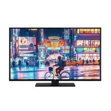 Televizorius JVC LT55VU63M