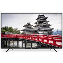 Televizorius JVC LT32VH3000
