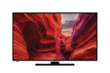 Televizorius JVC LT43VU6900