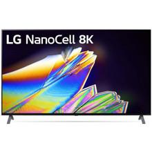 Televizorius LG 65NANO953NA