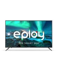 Televizorius Allview 50ePlay6000