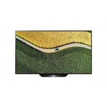 Televizorius LG OLED55B9PLA
