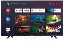 Televizorius Sharp 65BN5EA