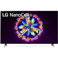 Televizorius LG 55NANO903NA