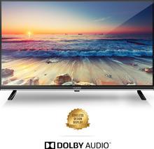 Televizorius Allview 32ATC5500-H/1