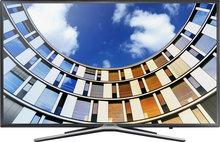 Televizorius Samsung UE32M5522