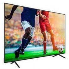 Televizorius Hisense 70A7100F