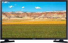 Televizorius Samsung UE32T4302