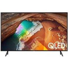 Televizorius Samsung QE55Q60R
