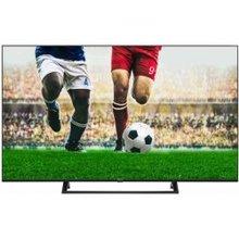 Televizorius Hisense 55A7300F