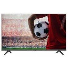 Televizorius Hisense 32A5600F