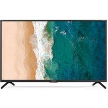 Televizorius Sharp 40BN5EA