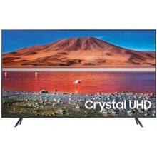 Televizorius Samsung UE75TU7172