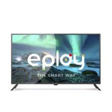 Televizorius Allview 42ePlay6000-F