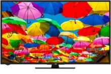 Televizorius JVC LT43VF5000
