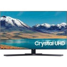Televizorius Samsung UE50TU8502