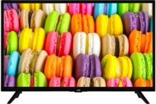 Televizorius JVC LT32VF4900