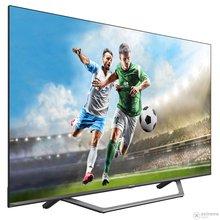 Televizorius Hisense 55A7500F