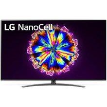 Televizorius LG 65NANO913NA