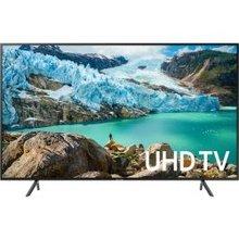 Televizorius Samsung UE65RU7172