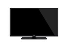Televizorius JVC LT32VF42M