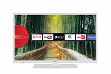 Televizorius JVC LT32VW52M
