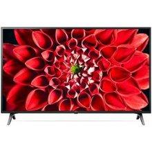 Televizorius LG 55UN71003LB