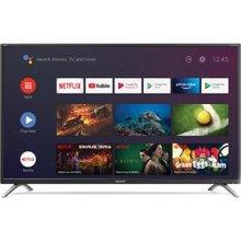 Televizorius Sharp 43BL2EA