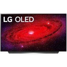 Televizorius LG OLED48CX