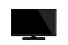 Televizorius JVC LT24VH42P