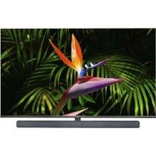 Televizorius TCL 65X10