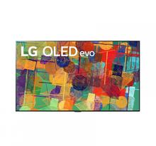 Televizorius LG OLED55G13LA