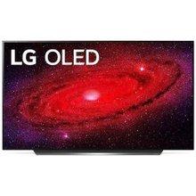 Televizorius LG OLED65CX3LA