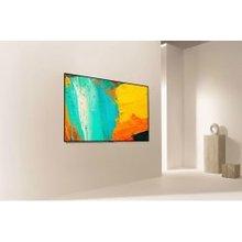 Televizorius LG OLED55GX3LA