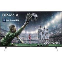 Televizorius Sony Bravia KD-55XH9096