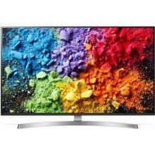 Televizorius LG 49SK8500PLA