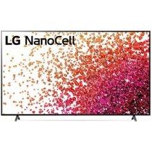 Televizorius LG 43NANO753PA