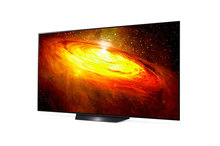 Televizorius LG OLED65BX3LB