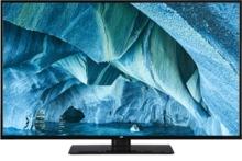 Televizorius JVC LT49VU63M
