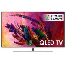 Televizorius Samsung QE55Q7FN