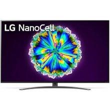Televizorius LG 65NANO863NA