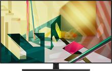 Televizorius Samsung QE65Q70T