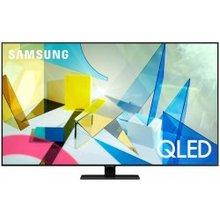 Televizorius Samsung QE65Q80T