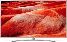 Televizorius LG 82UM7600PLB
