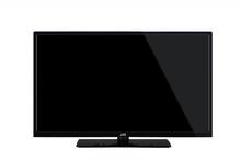 Televizorius JVC LT40VF42K