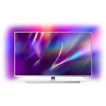 Televizorius Philips 43PUS8505/12