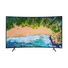 Televizorius Samsung UE55NU7372