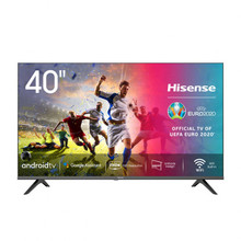 Televizorius Hisense 40A5700FA