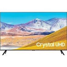 Televizorius Samsung UE82TU8072