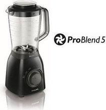 Blenderis Philips HR2162